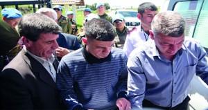 سوريا: الجيش يدمر أوكاراً للإرهابيين بريفي حماة وإدلب