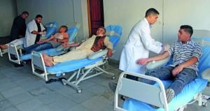 ليبيا: الوفاق تعلن عن سقوط 9 قتلى بقصف جوي على طرابلس