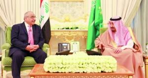 بمشاركة 24 دولة .. العراق يستضيف اجتماعا ضد (داعش)