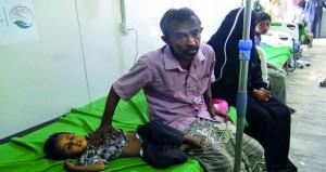 اليمن: طيران التحالف يستهدف معسكر دار الرئاسة بصنعاء