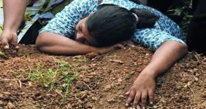 تفجيرات سريلانكا: الهجمات ردا على مجزرة نيوزيلندا .. وتوقع بالمزيد