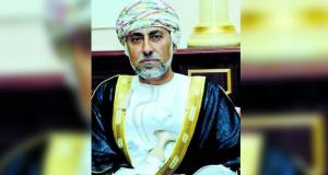 شهاب بن طارق يهنئ سالم الوهيبي على إنجازه الإداري الآسيوي