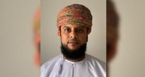 مجلس التعاون الخليجي.. الترابط والتلاحم