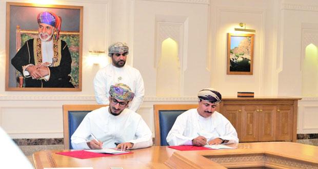 (التطوير القيادي) يستهدف إعداد 10آلاف كادر وطني لإدارات القطاع الخاص