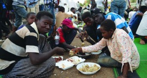 (قوى الحرية السودانية): المنهج القديم لا يتسق مع مطالب الشعب