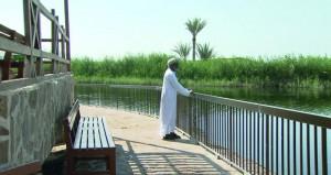 """""""مداد"""" … رحلة تستكشف ما قدمه العمانيون من تراث فكري في مختلف العلوم الإنسانية"""