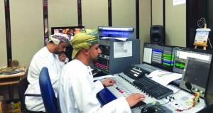 """""""برامج رمضان الإذاعية"""" .. مواكبة لروح العلاقة بين الصائم وروحانية الشهر الفضيل"""