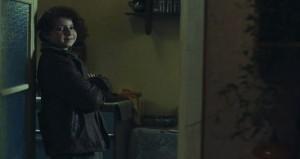 """مسلسل """"كيلينج ايف"""" يهمين على جوائز البافتا البريطانية"""