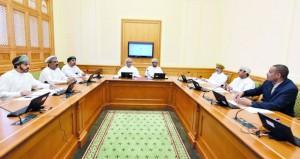 """""""اقتصادية"""" الشورى تناقش مشروعي قانوني التخصيص والشراكة بين القطاعين العام والخاص"""