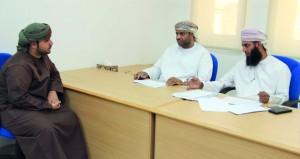 تعيين أكثر من 27 ألف عماني بالقطاع الخاص خلال العام الحالي