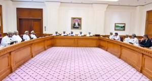 """اجتماع مشترك بين """"اقتصادية"""" و""""قانونية"""" الشورى لمناقشة مشروع قانون استثمار رأس المال الأجنبي"""