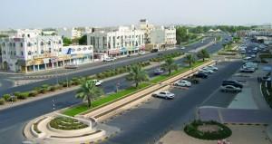 أكثر من 45 مليون ريال عماني قيمة التداول العقاري في محافظتي البريمي ومسندم العام الماضي