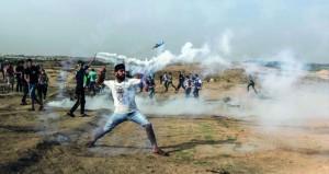 الصحة الفلسطينية: غزة تمر بأسوأ أزمة أدوية على الإطلاق
