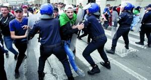 الجزائر: (العسكرية) ترفض الإفراج عن شقيق بوتفليقة