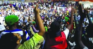 السودان: (العسكري) يؤكد أن باب التفاوض لن يقفل.. وسط دعوات (الاضراب)