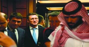 السعودية: الملك سلمان يدعو لعقد قمتين عربية وخليجية طارئتين