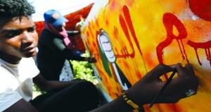 السودان: (المهنيين) يدعو لإسقاط (العسكري) و(المجلس) يتهم جهات بالتخطيط للفوضى
