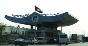 السعودية تعلن عن تعرض ناقلتي نفط لهجوم قرب ساحل الإمارات