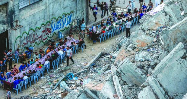 فلسطين ترى أن قرار البرلمان الألماني يهدف لحماية الاحتلال والاستيطان