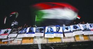 السودان: مقترح بالتناوب على رئاسة مجلس السيادة لتجاوز الخلاف