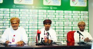 رابطة دوري المحترفين تكشف عن برنامج المسابقات في الموسم الرياضي الجديد 2019/2020