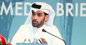 في مونديال 2022: قطر توازن سلبيات وإيجابيات الزيادة والقرار في باريس