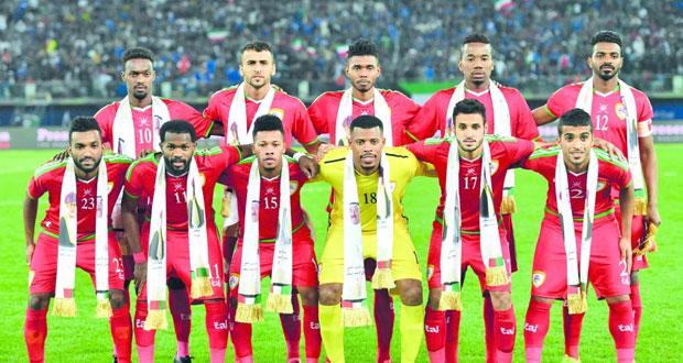غدا لجنة المنتخبات باتحاد الكرة تكشف عن برنامج المنتخبات الوطنية للمرحلة القادمة
