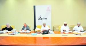 وزارة الشؤون الرياضية تحتفل بالاعلان عن نتائج جائزة مبادرون .. الأربعاء القادم برعاية وزير التنمية الاجتماعية