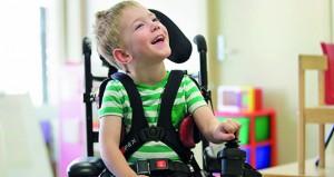 التدخل الجراحي يساعد في تحسين القدرة على المشي لمرضى الشلل الدماغي من الأطفال