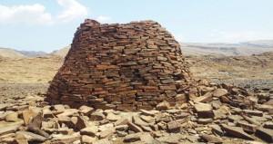 الأسطورة في عمان ـ مقاربة تاريخية ـ ( 1 )