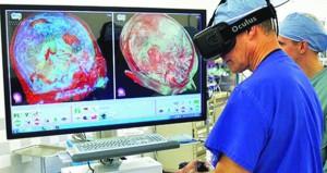 تطوير تقنية جديدة للتحليل الافتراضي للأورام السرطانية التي تصيب الجلد