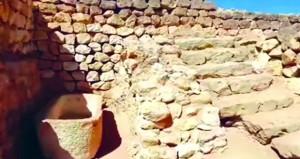 الأسطورة في عمان ـ مقاربة تاريخية ـ ( 2 )