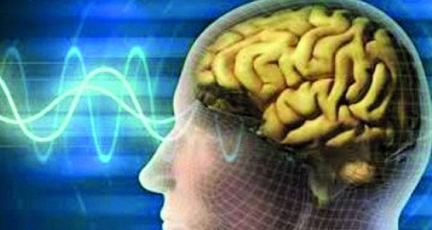 متلازمة التهاب الدماغ تودي بحياة 100 طفل في الهند