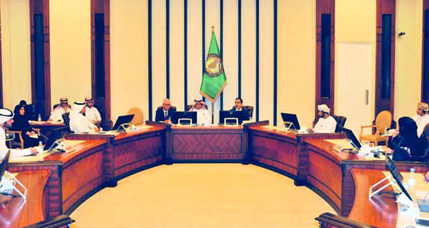 الأمانة العامة لمجلس التعاون تعقد حلقة عمل حول المشغل الاقتصادي المعتمد