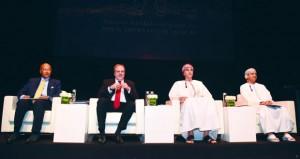 دار الأوبرا السلطانية مسقط تعلن تفاصيل برامجها لموسم 2019 / 2020 بأكثر من مائة عرض