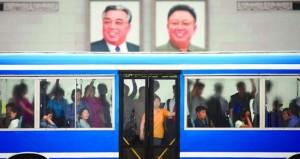 استئناف محادثات (نزع النووي) بين واشنطن وبيونج يانج