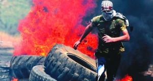 فلسطين: لا يوجد دولة في العالم أخبرتنا بالموافقة على صفقة القرن