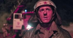 """العلم ينتصر على السياسة في """"تشيرنوبل"""""""