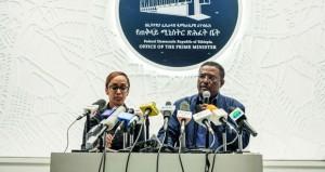 إثيوبيا تحبط محاولة انقلاب في أمهرة بعد مقتل رئيس الولاية ومستشاره