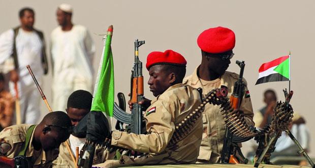 السودان: (الحرية والتغيير) تؤكد أن قبول المبادرة الإثيوبية لا يعني السماح بالقفز على مطالب الثورة