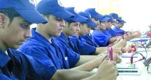 السلطنة في المرتبة الخامسة عربيا بمجال الاستثمارات التقنية