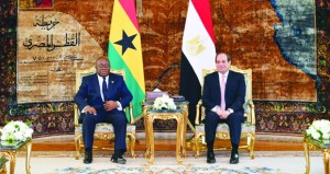 مصر: الأمن يعلن إحباط (مخطط إرهابي) لضرب الاقتصاد