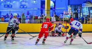 اللجنة العمانية لرياضات التزلج تقرر المشاركة في كأس العالم وإقامة عدد من البرامج التأهيلية