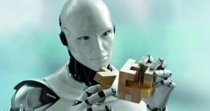 20 مليون وظيفة صناعية لـ (الروبوتات) بحلول 2030