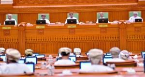 الشورى يوافق على تقرير اللجنة الصحية والبيئية بشأن مشروع تعديل بعض أحكام قانون حماية البيئة ومكافحة التلوث ويحيله إلى الدولة
