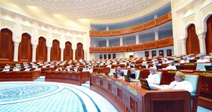 """(الدولة): 3 مشروعات قوانين لتشجيع الاستثمار وتعزيز """"الشراكة"""""""