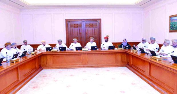 (اقتصادية الدولة) تناقش المسودة النهائية لمحددات (مشروع قانون الدين العام)