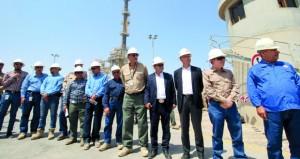 العراق: تحذيرات من عودة (داعش) رغم إطلاق عملية نوعية ضده