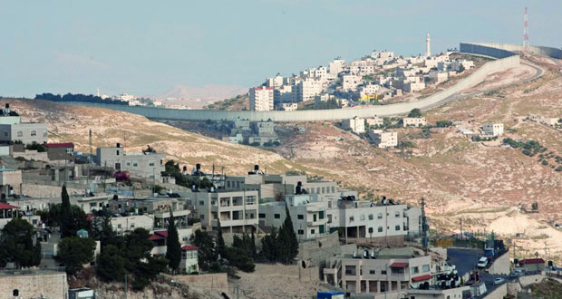 الاحتلال يعد خطة اقتصادية لتطوير مستوطناته بالأراضي المحتلة