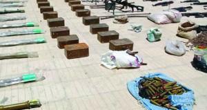 سوريا: مقتل 3 جنود في عدوان إسرائيلي على دمشق والقنيطرة